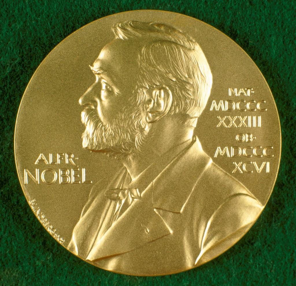 مميزات ميدالية جائزة نوبل | الأكاديمية بوست