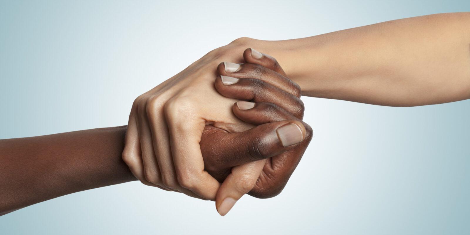 الع رق والعنصرية في علم الاجتماع الأكاديمية بوست